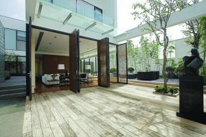 木纹砖/罗马森林/FMW2001M
