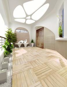 木纹砖/罗马森林/FMW1012M