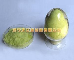廠家供應純度99.9%白色雪花狀醋酸鏑 醋酸稀土 Dy(C2H3O2)3. 4H2O