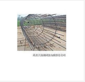 惠世达--桥梁声测管 长期生产声测管 山东声测管江西声测管