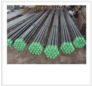 惠世达--长期有声测管供应 厂家直销声测管 价格超低声测管