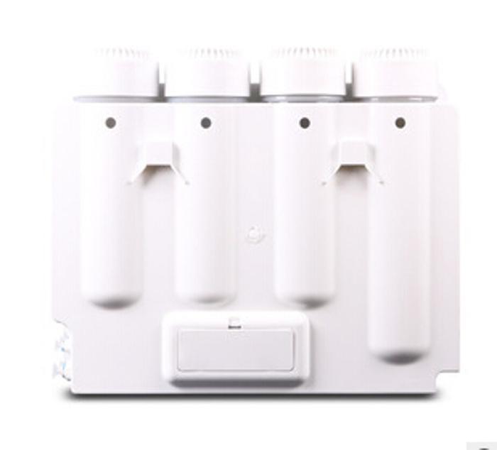 廚房家用凈水器 六級過濾 前置活性炭