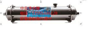 不锈钢中央机净水器生产厂家 图片和价格