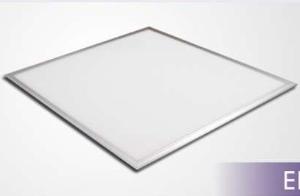LED平板灯6060工程专用