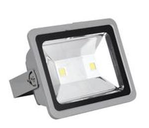 100瓦投光燈/泛光燈