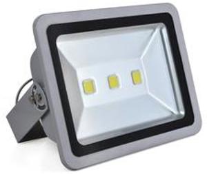 120瓦投光燈/泛光燈