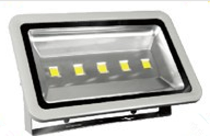 200瓦投光燈/泛光燈