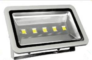 250瓦投光燈/泛光燈