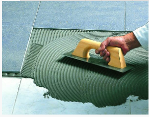 瓷砖粘结剂 陶瓷墙地砖粘结剂