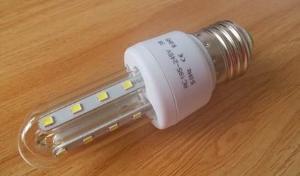 (2835系列)LED節能燈