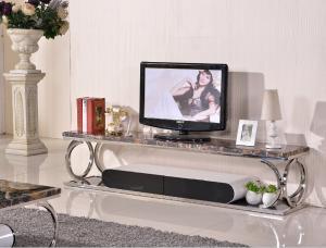 现代客厅简约电视柜