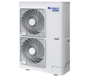 格力GMV Star家用中央空調