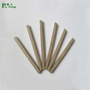 供应珩磨油石 立式珩磨条