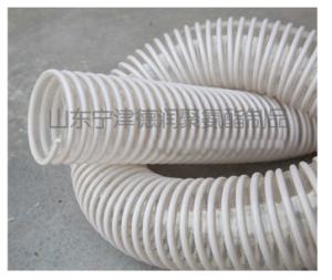 聚氨酯防静电塑筋软管