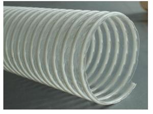 热塑性聚氨酯弹性体(TPU)软管