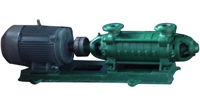 GC型離心水泵