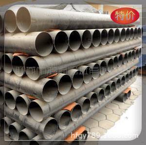 DN200机制铸铁排水管价格