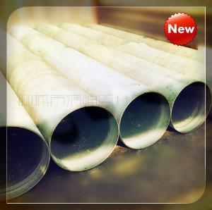 DN250柔性抗震铸铁管价格