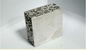 陶粒混合墙板