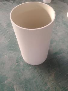 低价促销PVC给水管 型号齐全 纯原料PVC管