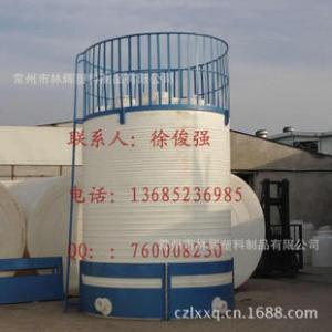 【伙拼】江苏30吨塑料水塔 无锡30立方塑料大桶 ?#26102;?#20116;年