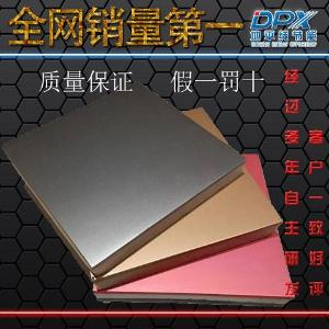 七里河区岩棉保温装饰一体板高品质