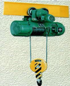 CD1电动葫芦 钢丝绳电动葫芦 电动葫芦厂家 起重葫芦