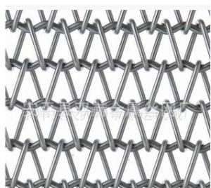 江西白鋼網帶,白鋼網卷/機械輸送帶網