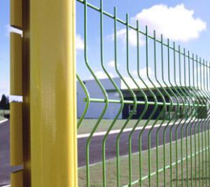 上海折弯护栏网 上海框架护栏网 上海双边丝护栏网