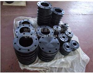 供应A182 F316L板式平焊法兰|带颈平焊法兰 不锈钢法兰