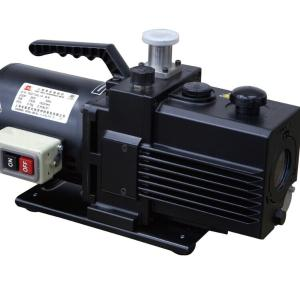 原廠正品 GLD-N051真空泵 油旋片式 ULVAC 日本愛發科