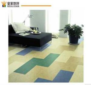济南氟硅弹性地坪|写字楼 办公楼地面装修|平整舒适耐磨耐用