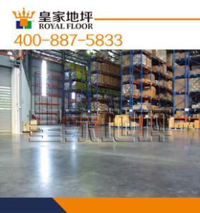 无锡金刚砂地坪|耐磨地坪漆|机械厂 停车场适用
