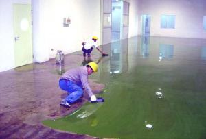 重庆高温玻璃鳞片胶泥 玻璃鳞片胶泥厂家