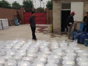 邯郸高温玻璃鳞片胶泥 玻璃鳞片防腐施工队