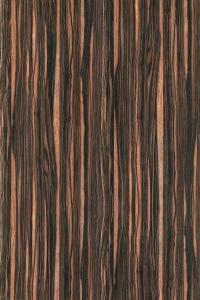 QD木纹砖