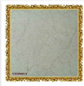 亚细亚旗下品牌赛特嘉陶瓷800x800mm微晶石高档耐磨防滑镜面砖