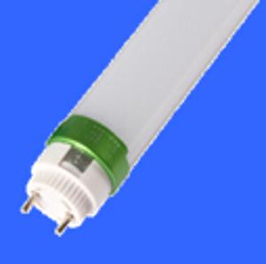 S802 系列, VDE 灯管 (乳白面罩)  质保5年