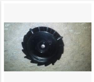 螺纹瓶盖模具 开模注塑 支架塑胶 治具类简单模具