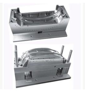 塑胶成型模具 广东模具制造 品质保证 价格公道 精密模具制造