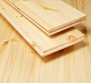 实木地板  商务系列