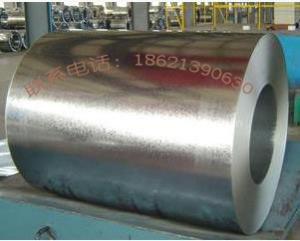 上海互缘制冷提供 高品质铁皮风管
