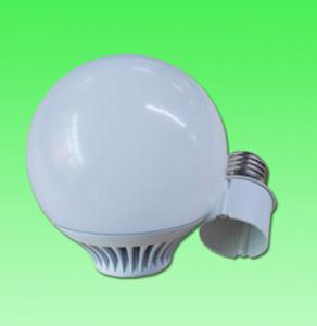 大球泡灯G120 批发18WLED球泡灯 高亮度 厂家直销 质量保证
