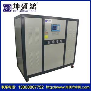 箱式水冷冷水机组