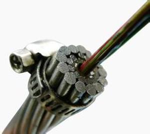 OPGW光缆参数