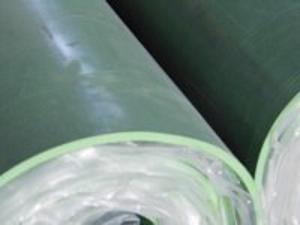 三河市长城橡胶供应阻燃橡胶板,防火橡胶板