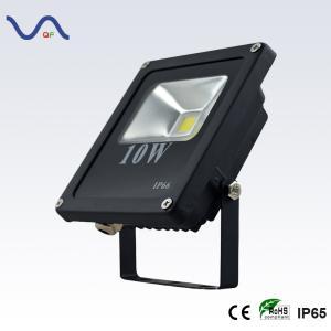 方形 超薄 10W 20W  30W 50WLED投光灯 10WLED泛光灯 10-50WLED投射灯