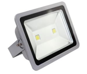 沃勤丰 WQF-FG100W04 120W 150W 200W 户外 大功率 集成 COB 100W LED投光灯  100-200W隧道灯