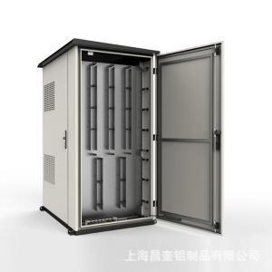 【专业供应】机械设备机器隔音罩 非标定做厂家家庭柜