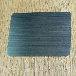 不锈钢镀铜板|201不锈钢镀铜板